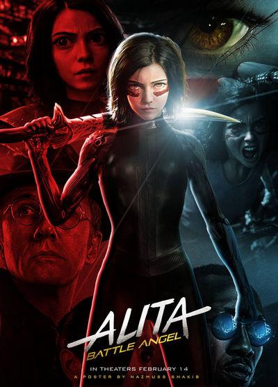 Alita-Battle-Angel-_5