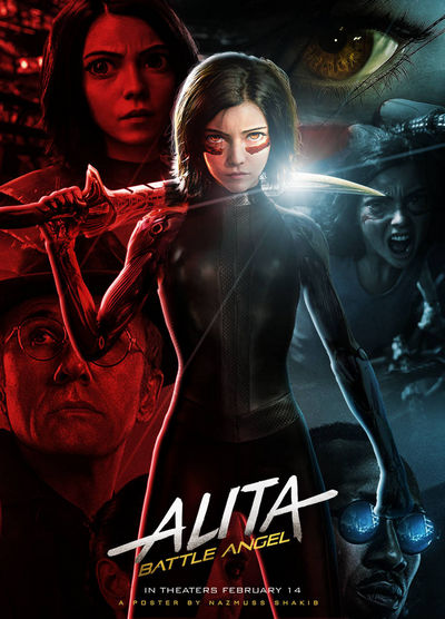 Alita-Battle-Angel-_5