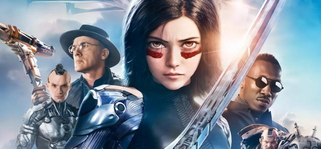 Alita-Battle-Angel-_6.jpg