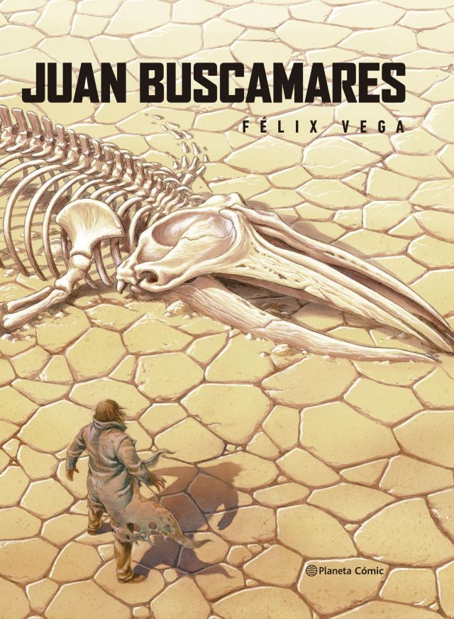 Juan-buscamares-01