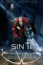 160-poster_SIN TI