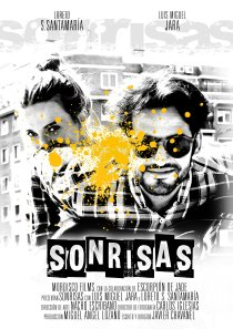 193-poster_Sonrisas