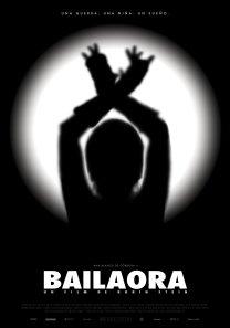 202-poster_BAILAORA