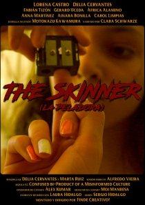 209-poster_The Skinner (La Peladora)