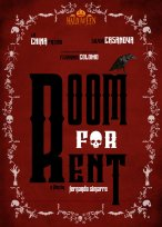 211-poster_Room for Rent