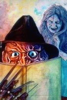 298-poster_El nuevo Freddy
