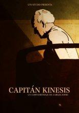 3-poster_Capitán Kinesis