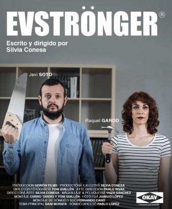 36-poster_Evströnger