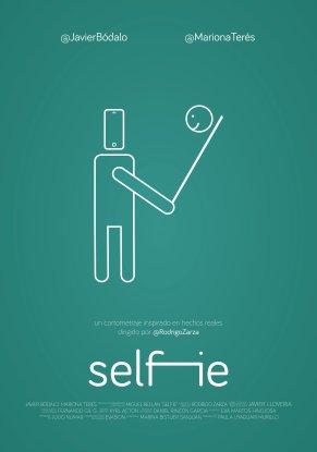 59-poster_Selfie
