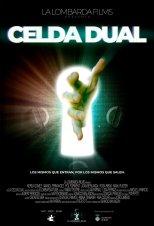 96-poster_Celda Dual