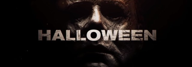 La Noche de Halloween Halloween David Gordon Green 2018 (19)