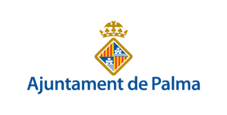 LogoAjuntament