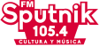 New-Sputnik-radio-105-Cultura-y-musica-red