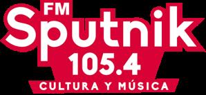 New-Sputnik-radio-105-Cultura-y-musica-red