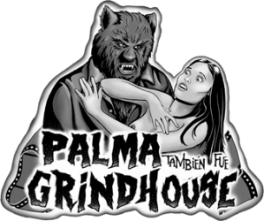 Palma_tambien_fue_grindhouse