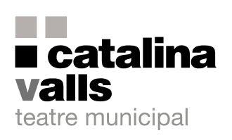 CATALINA VALLS bn+